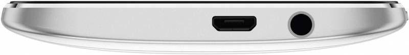Мобильный телефон HTC One M8 Silver - 5