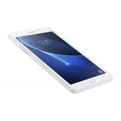 Планшет Samsung Galaxy Tab A 7.0 Wi-Fi White (SM-T280NZWASEK) - 2