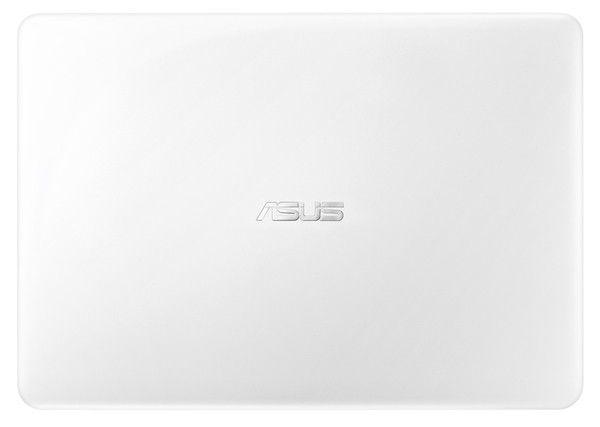 Ноутбук Asus X302UJ (X302UJ-FN033D)  - 1