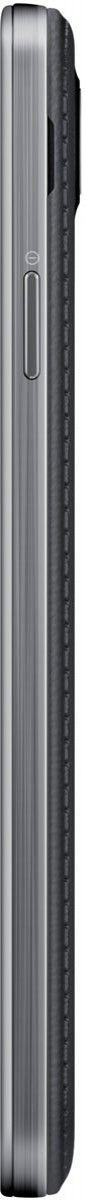 Мобильный телефон Samsung I9500 Galaxy S4 Black Edition - 2