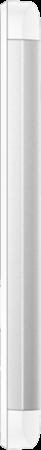 Мобильный телефон Nokia 230 Dual Sim Silver/White от Територія твоєї техніки - 2
