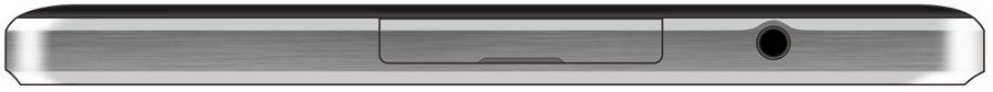 Планшет Prestigio MultiPad Color 7.0 3G Black (PMT5777_3G_D_BK) - 3