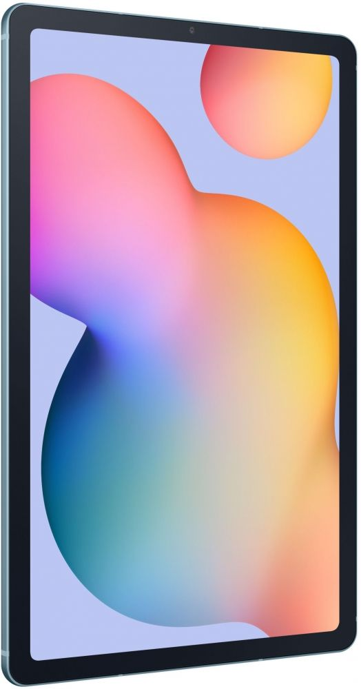 Планшет Samsung Galaxy Tab S6 Lite Wi-Fi 64GB (SM-P610NZBASEK) Blue от Територія твоєї техніки - 5