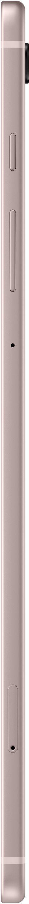 Планшет Samsung Galaxy Tab S6 Lite Wi-Fi 64GB (SM-P610NZIASEK) Pink от Територія твоєї техніки - 4