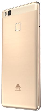 Мобильный телефон Huawei P9 Lite Gold - 2
