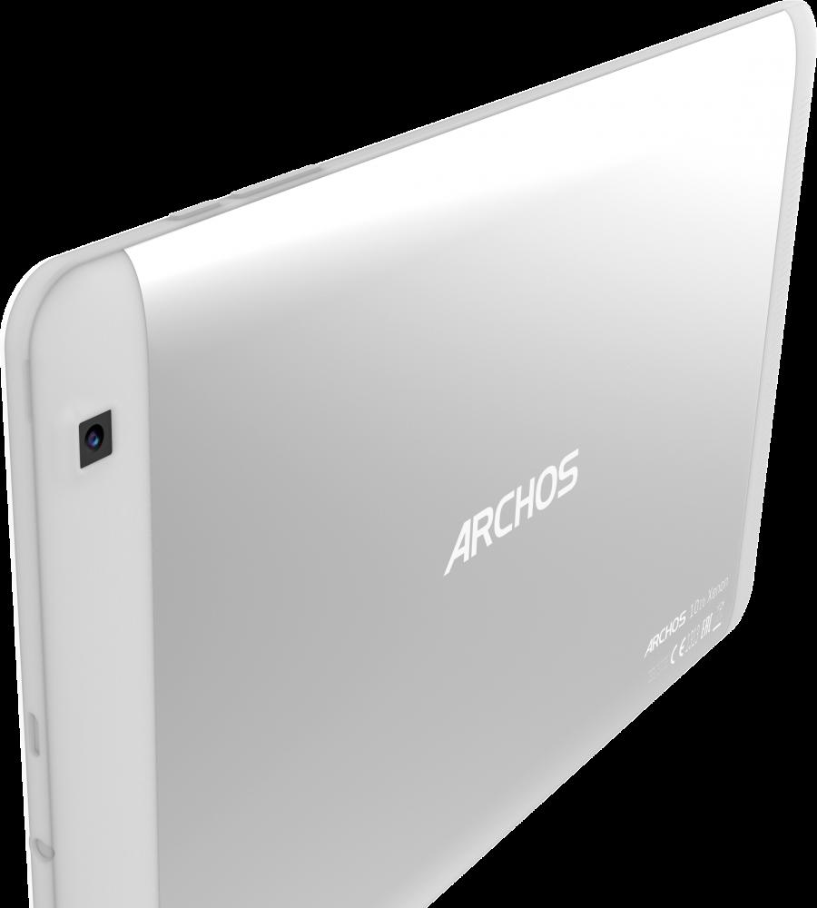 Планшет Archos 101b Xenon - 2
