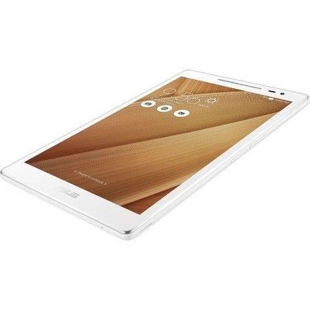 Планшет Asus ZenPad 8.0 16GB Pearl White (Z380M-6B028A) - 2