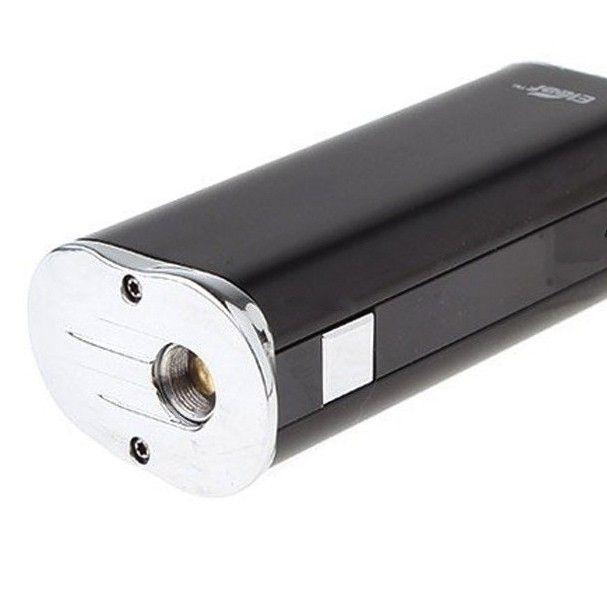 Батарейный мод Eleaf iStick 30W Black (EIS30WBK) - 5