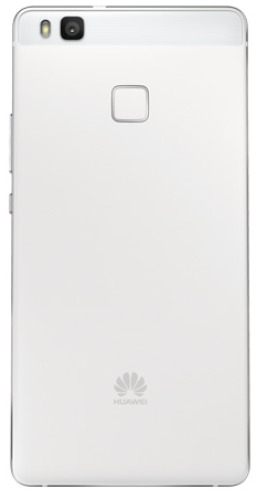 Мобильный телефон Huawei P9 Lite White - 3