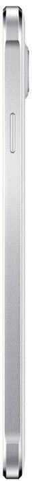 Мобильный телефон Samsung Galaxy Alpha G850F Dazzling White - 5