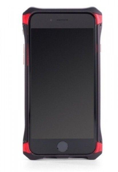 Чехол для iPhone 6/6S Element Case Sector Black Ops (EMT-0033) - 3