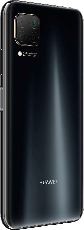 Смартфон HUAWEI P40 Lite 6/128GB Midnight Black от Територія твоєї техніки - 7