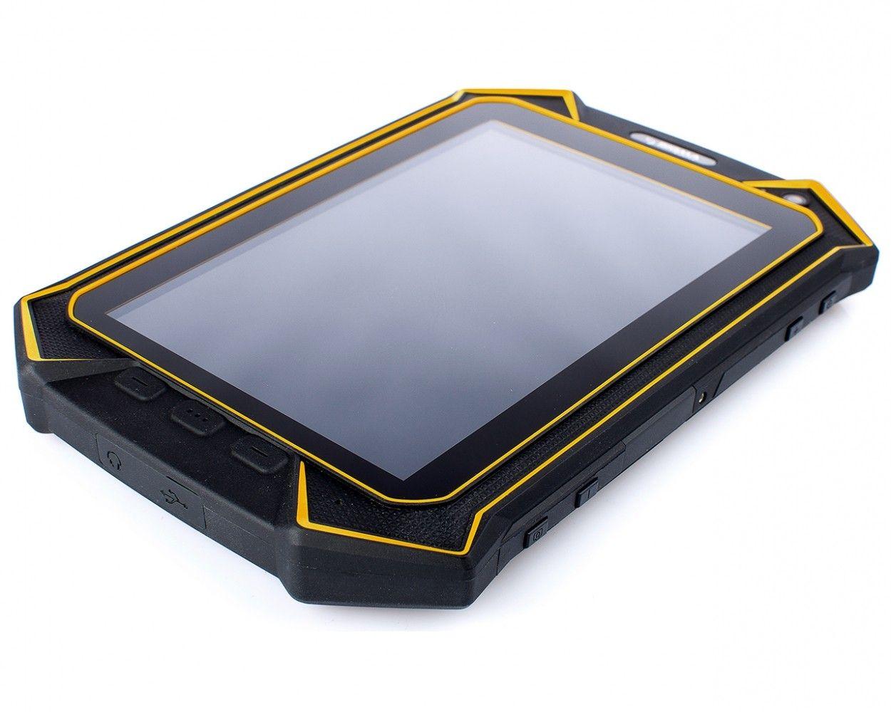 Планшет Sigma mobile X-treme PQ70 - 6