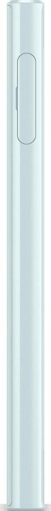 Мобильный телефон Sony Xperia X Compact F5321 Dual Mist Blue - 4