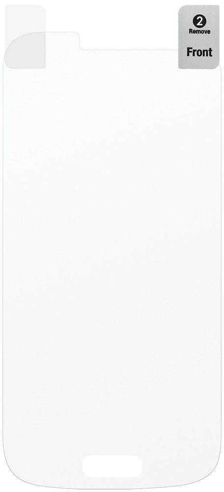 Защитная пленка для Galaxy S4 mini ET-FI919CTEGWW - 2