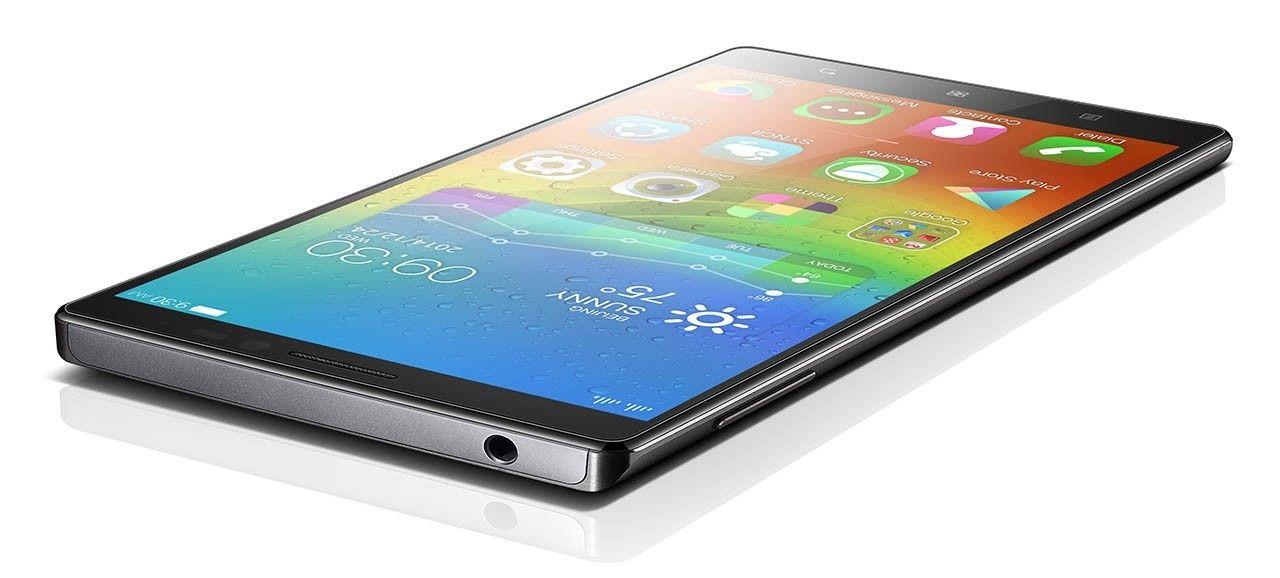 Мобильный телефон Lenovo Vibe Z2 Pro (K920) - 6