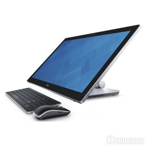 Моноблок Dell Inspiron 7459 (O23I71210SDDW-24) - 4