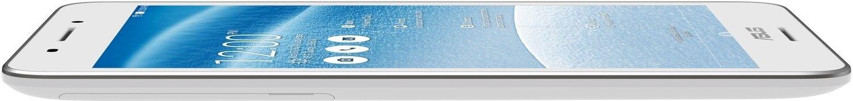 Планшет Asus FonePad 7 8GB White (FE375CXG-1B004A) - 4