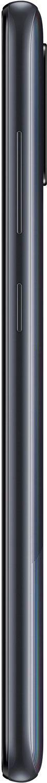 Смартфон Samsung Galaxy A31 A315 4/64GB (SM-A315FZKUSEK) Black от Територія твоєї техніки - 6