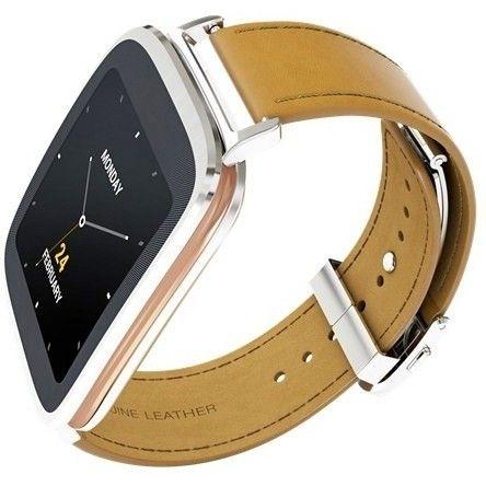 Смарт часы Asus ZenWatch WI500Q - 3