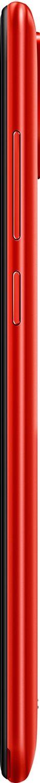 Смартфон TP-LINK Neffos C7s (TP7051A84) Red от Територія твоєї техніки - 4