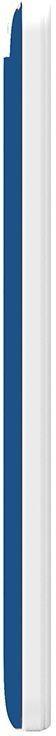 Планшет Assistant AP-108G CETUS  Blue от Територія твоєї техніки - 2