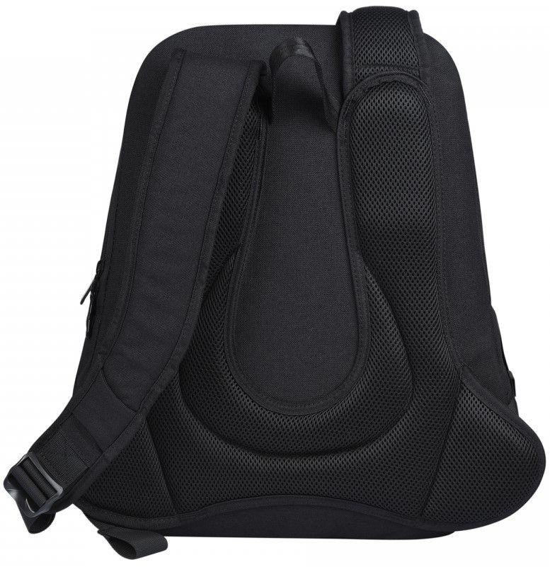 """Рюкзак для ноутбука 2E 16"""" (2E-BPN65007BK) Black от Територія твоєї техніки - 3"""