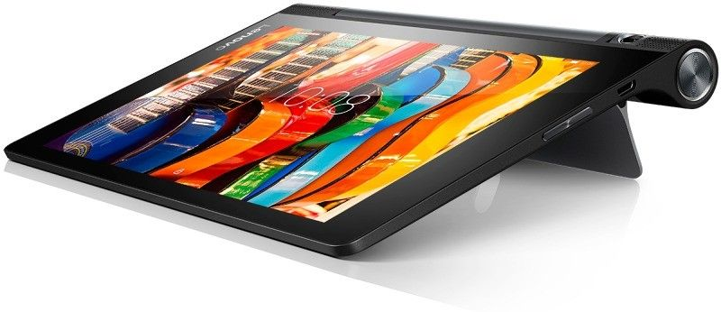 Планшет Lenovo Yoga Tablet 3-850F (ZA090004UA) - 5