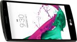 Мобильный телефон LG G4s Dual H734 Bronze Gold 7