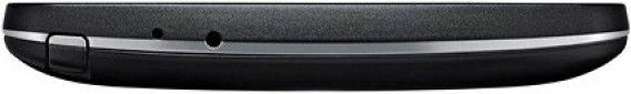 Мобильный телефон LG G3 Stylus D690 Black 4