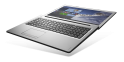 Ноутбук LENOVO IdeaPad 510 (80SR00A8RA) 3