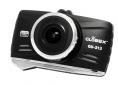 Видеорегистратор Globex GU-213 0