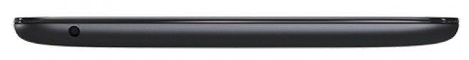 """Планшет PocketBook SURFpad 3 (10.1"""") Dark Grey (PBS3-101-Y-CIS) - 3"""
