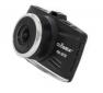 Видеорегистратор Globex GU-213 2