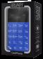 Мобильный телефон Elari CardPhone Blue (LR-CP-BL) 0
