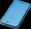 Смартфон Globex GU6012B Blue 0