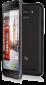 Мобильный телефон Fly IQ455 Octa Ego Art 2 Black 3
