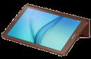 Чехол Samsung для Samsung Galaxy Tab E 9.6