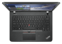 Ноутбук LENOVO ThinkPad E460 (20ETS03R00) 3