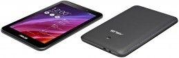 Планшет Asus Fonepad 7 3G 8GB Black (FE170CG-1A017A) 2