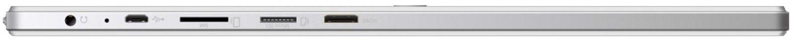 Планшет Prestigio MultiPad 4 Diamond 10.1 3G White (PMT7177_3G_D_WH) 3