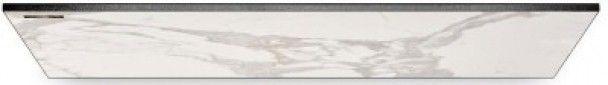 Керамическая электронагревательная панель TEPLOCERAMIC TCM 600 (692179) 2