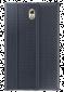 """Чехол Samsung T701 для Samsung Galaxy Tab S 8.4"""" Charcoal Black (EF-BT700BBEGRU) - 5"""