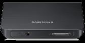 Док-станция Samsung Desktop Dock Black (EDD-D100BEGSTD) 3