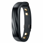 Фитнес-трекер JAWBONE UP4 Black Twist (JL08-0303ABD-W) 0