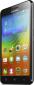 Мобильный телефон Lenovo A5000 Black 4