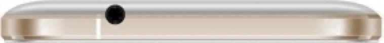 Мобильный телефон Fly IQ459 EVO Chic 2 White 4