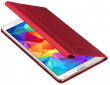 "Чехол Samsung T701 для Samsung Galaxy Tab S 8.4"" Red (EF-BT700BREGRU) - 2"