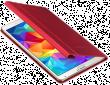 Чехол Samsung T701 для Samsung Galaxy Tab S 8.4