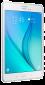Планшет Samsung Galaxy Tab A 8 16GB LTE White (SM-T355NZWASEK) 3